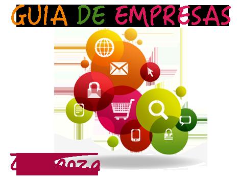 Zaragoza anuncios empresas centros comerciales noticias