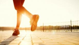 Lugares para practicar running en Zaragoza