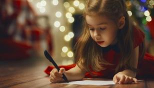 Disfruta en Zaragoza del musical para toda la familia 'Un Cuento de Navidad'