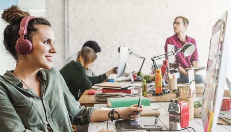 Zaragoza ofrece 20 cursos gratuitos para desempleados