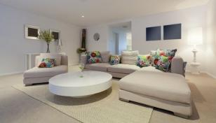 Tiendas de muebles y decoración en Zaragoza