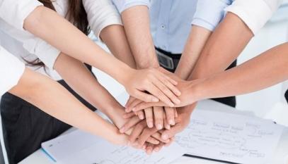 5 consejos para encontrar partners